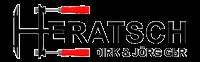 Logo von Heratsch Dirk&Jörg GbR